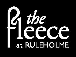 Fleece-Logo-white