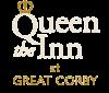 Queen-Inn-01-site logo