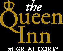 Queen Inn van
